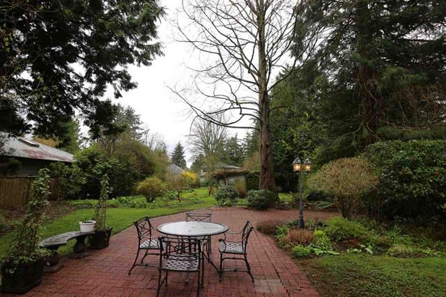 Detached at 12655 26A AVENUE, South Surrey White Rock, British Columbia. Image 18