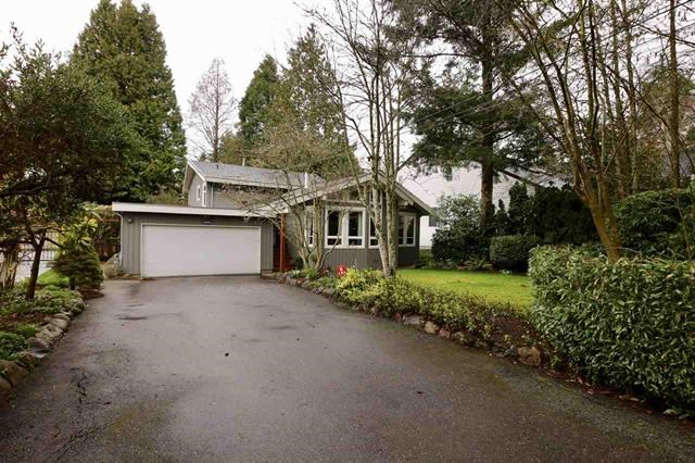 Detached at 12655 26A AVENUE, South Surrey White Rock, British Columbia. Image 19