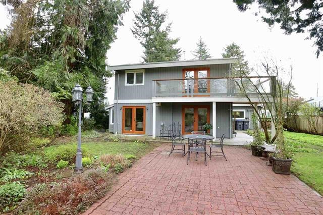Detached at 12655 26A AVENUE, South Surrey White Rock, British Columbia. Image 20