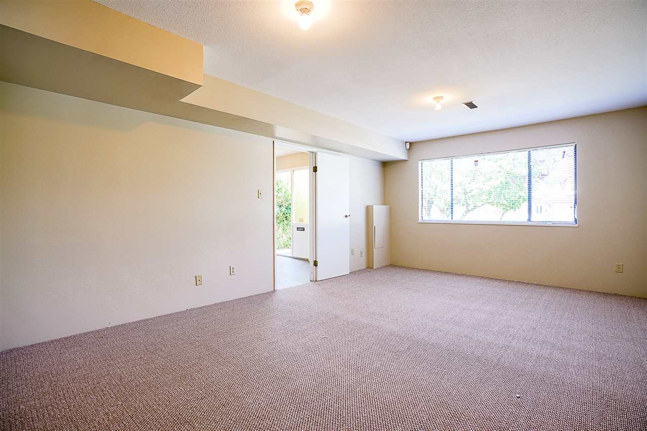 Detached at 2896 E 14TH AVENUE, Vancouver East, British Columbia. Image 13