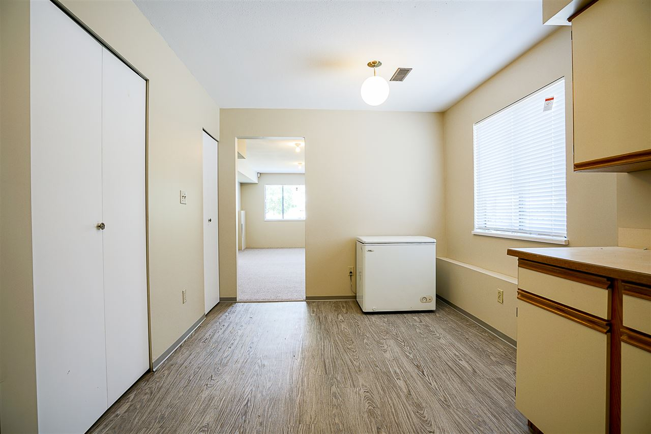 Detached at 2896 E 14TH AVENUE, Vancouver East, British Columbia. Image 15