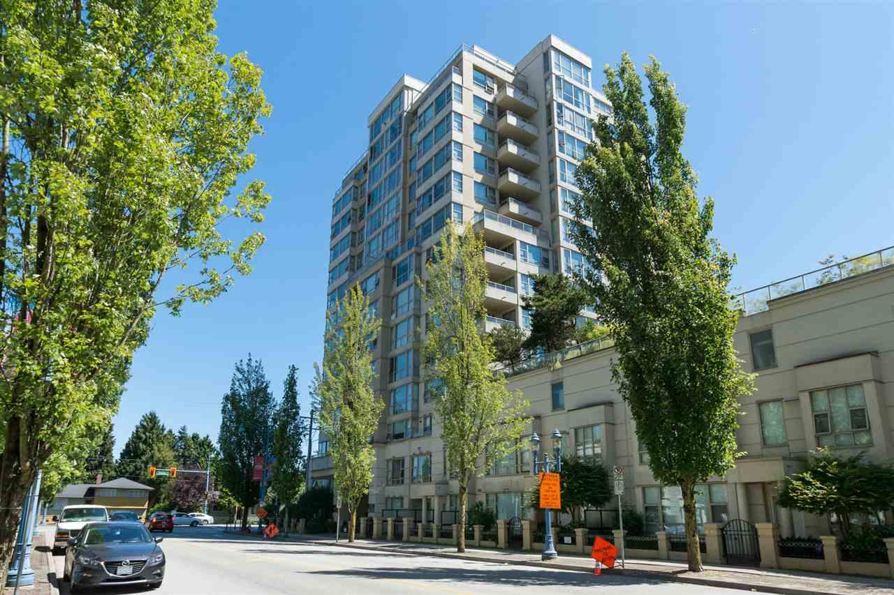 Condo Apartment at 206 8288 SABA ROAD, Unit 206, Richmond, British Columbia. Image 2