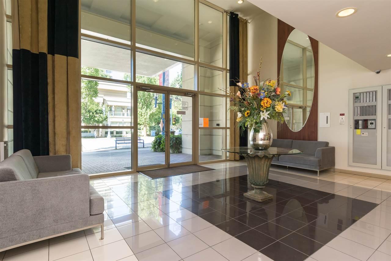 Condo Apartment at 206 8288 SABA ROAD, Unit 206, Richmond, British Columbia. Image 3