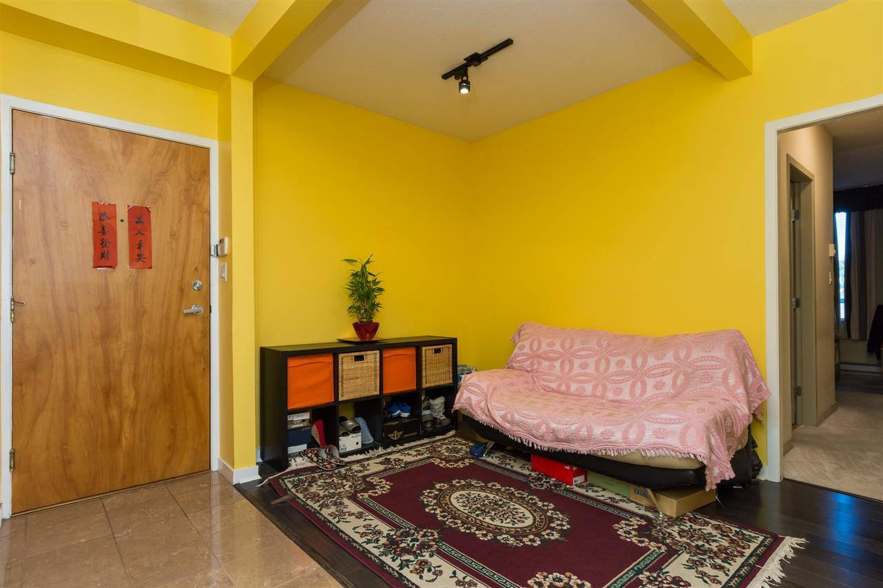 Condo Apartment at 206 8288 SABA ROAD, Unit 206, Richmond, British Columbia. Image 4