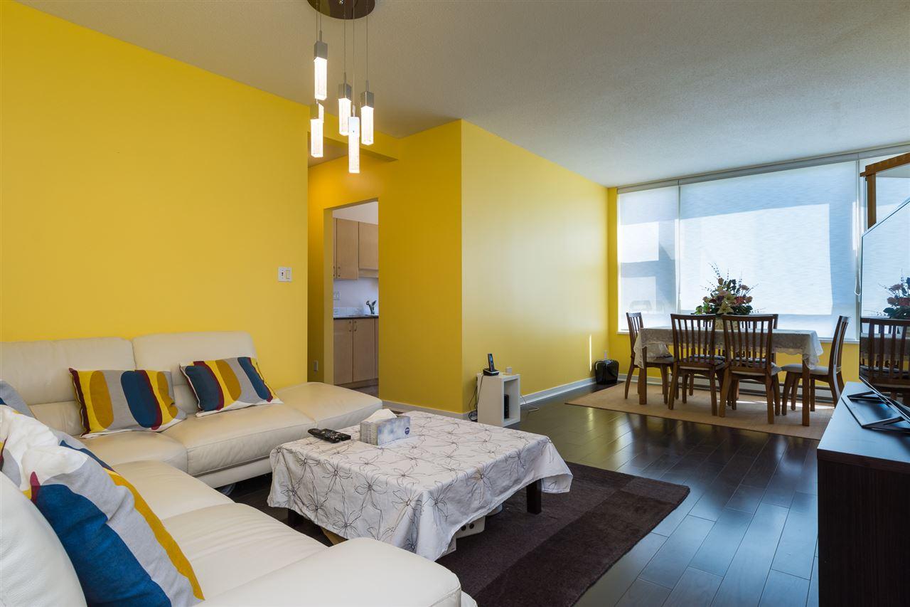 Condo Apartment at 206 8288 SABA ROAD, Unit 206, Richmond, British Columbia. Image 5