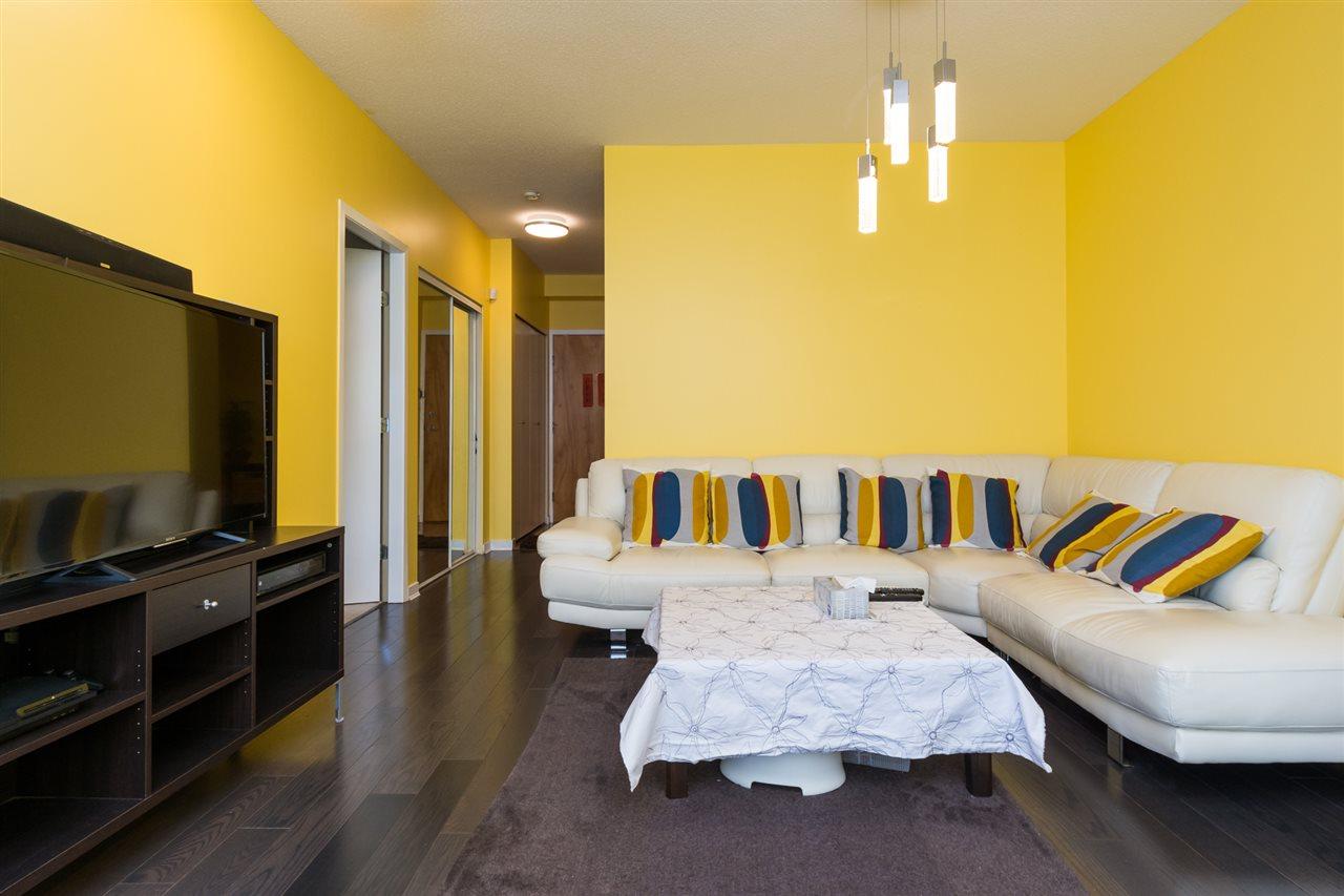Condo Apartment at 206 8288 SABA ROAD, Unit 206, Richmond, British Columbia. Image 6