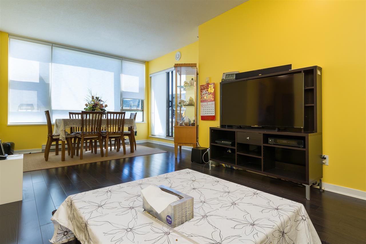 Condo Apartment at 206 8288 SABA ROAD, Unit 206, Richmond, British Columbia. Image 8