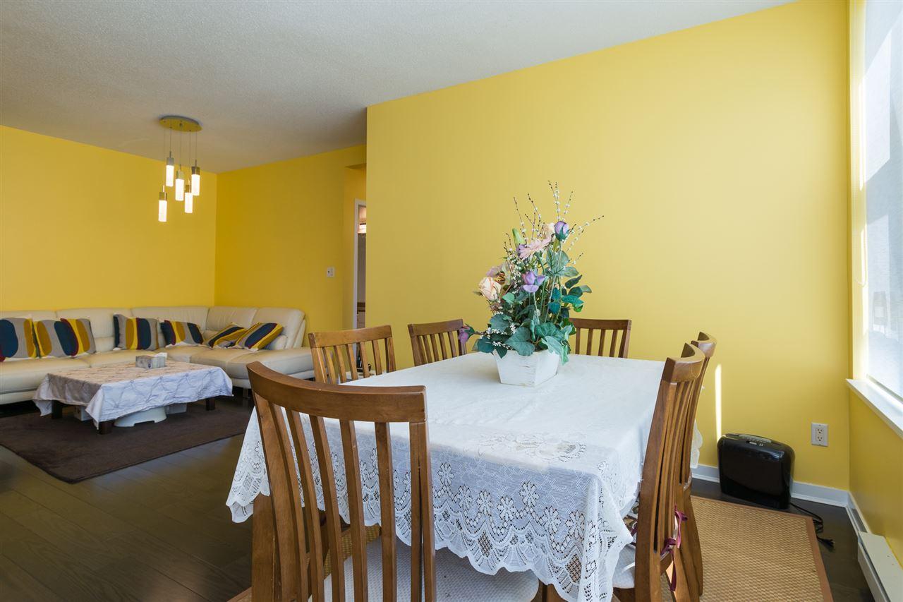 Condo Apartment at 206 8288 SABA ROAD, Unit 206, Richmond, British Columbia. Image 9