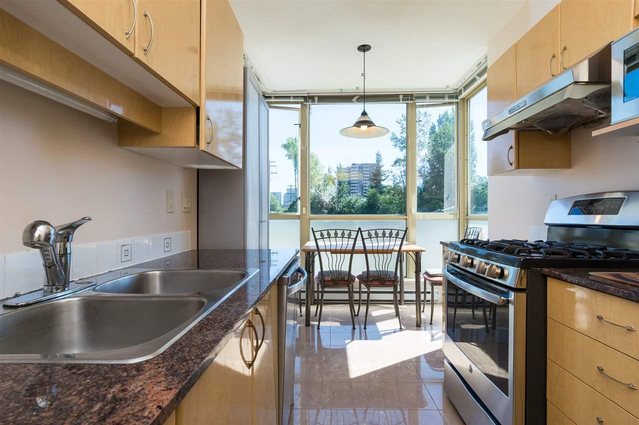 Condo Apartment at 206 8288 SABA ROAD, Unit 206, Richmond, British Columbia. Image 10