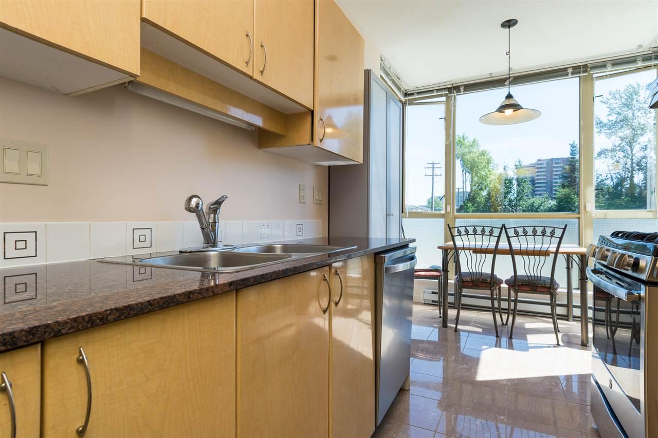 Condo Apartment at 206 8288 SABA ROAD, Unit 206, Richmond, British Columbia. Image 11
