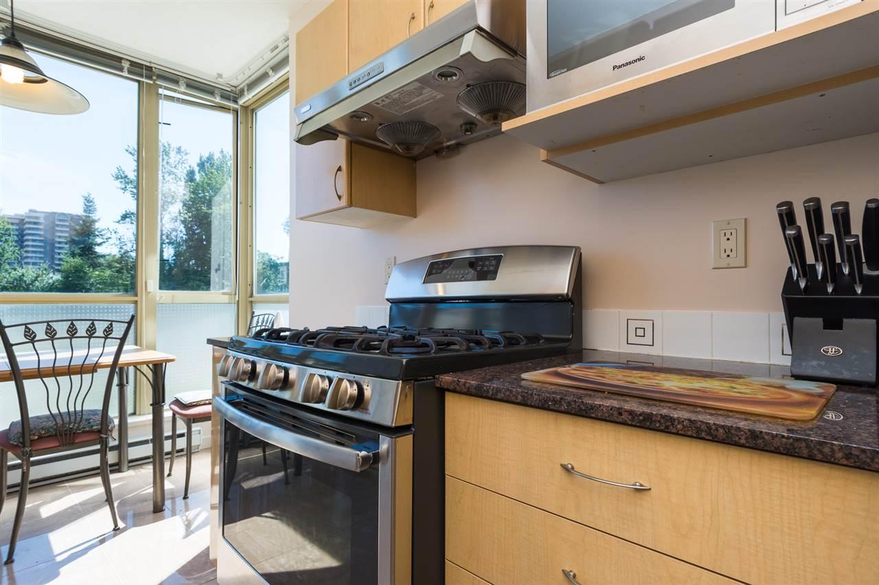 Condo Apartment at 206 8288 SABA ROAD, Unit 206, Richmond, British Columbia. Image 12