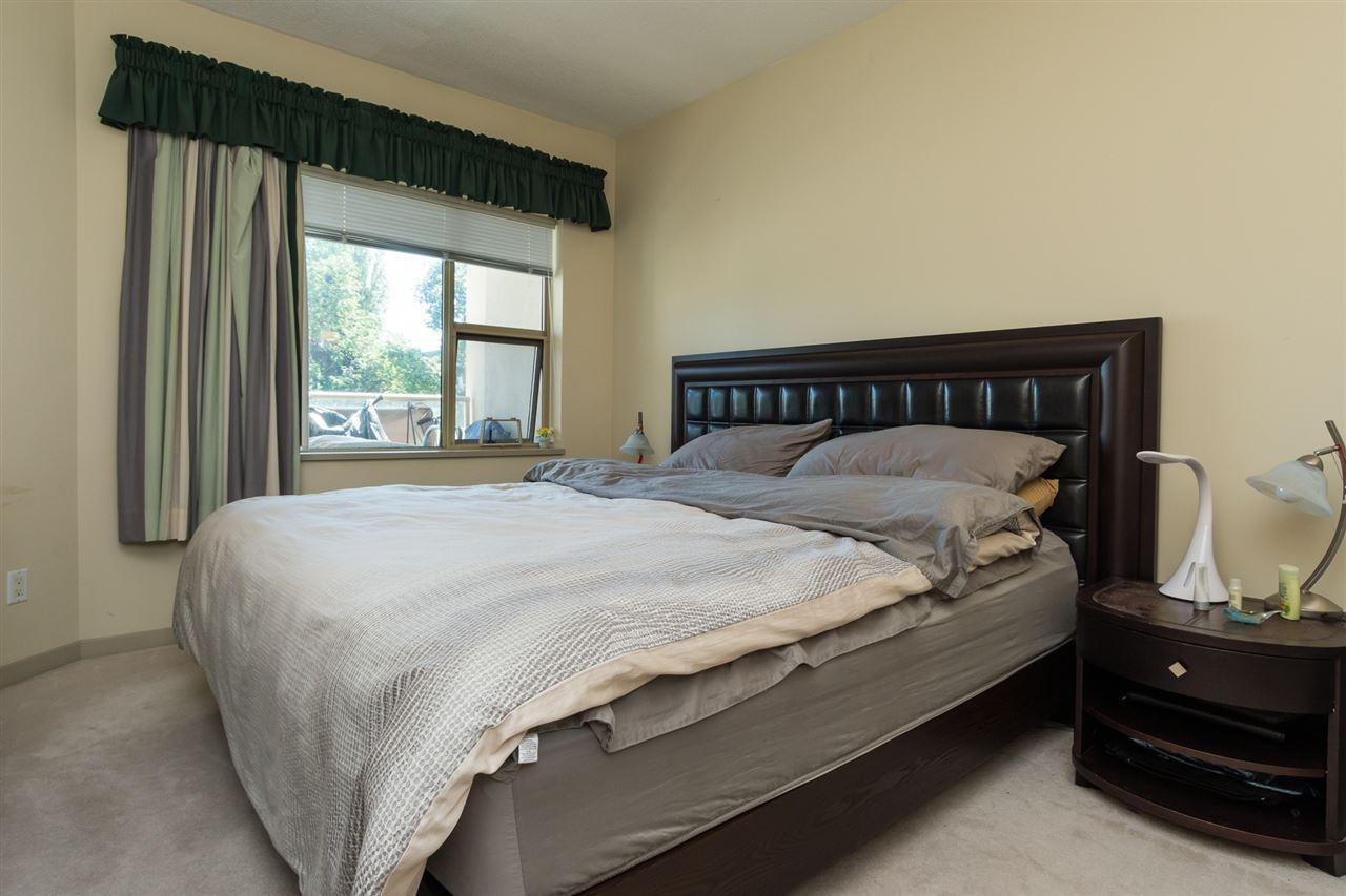 Condo Apartment at 206 8288 SABA ROAD, Unit 206, Richmond, British Columbia. Image 14
