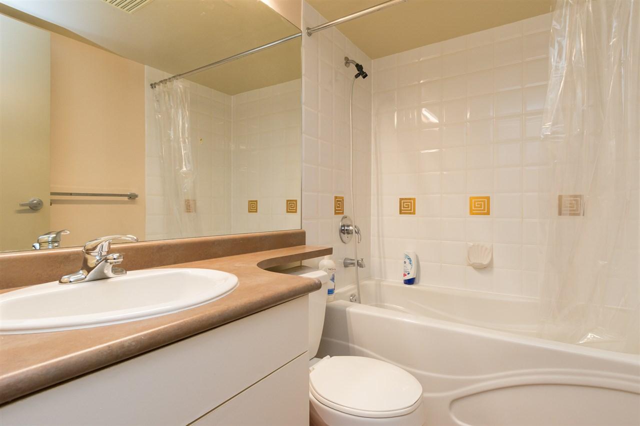 Condo Apartment at 206 8288 SABA ROAD, Unit 206, Richmond, British Columbia. Image 17
