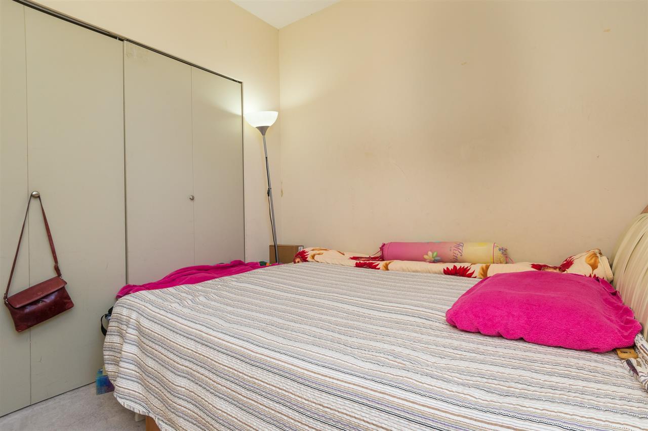 Condo Apartment at 206 8288 SABA ROAD, Unit 206, Richmond, British Columbia. Image 18