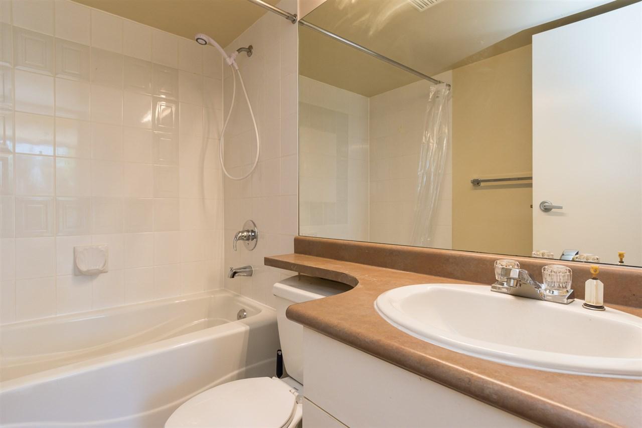Condo Apartment at 206 8288 SABA ROAD, Unit 206, Richmond, British Columbia. Image 19