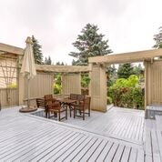 Detached at 3214 HUNTLEIGH CRESCENT, North Vancouver, British Columbia. Image 3