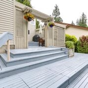 Detached at 3214 HUNTLEIGH CRESCENT, North Vancouver, British Columbia. Image 4