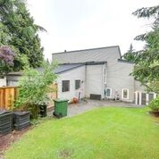 Detached at 3214 HUNTLEIGH CRESCENT, North Vancouver, British Columbia. Image 5