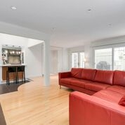 Detached at 3214 HUNTLEIGH CRESCENT, North Vancouver, British Columbia. Image 7