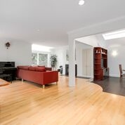 Detached at 3214 HUNTLEIGH CRESCENT, North Vancouver, British Columbia. Image 8