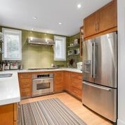 Detached at 3214 HUNTLEIGH CRESCENT, North Vancouver, British Columbia. Image 11