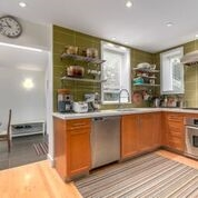 Detached at 3214 HUNTLEIGH CRESCENT, North Vancouver, British Columbia. Image 13