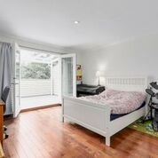 Detached at 3214 HUNTLEIGH CRESCENT, North Vancouver, British Columbia. Image 15
