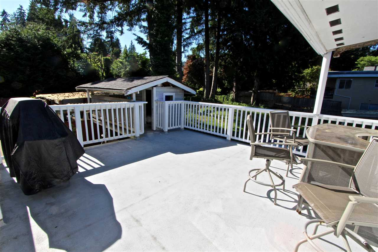 Detached at 3021 FROMME ROAD, North Vancouver, British Columbia. Image 13