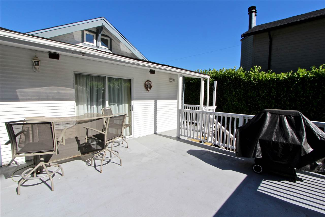 Detached at 3021 FROMME ROAD, North Vancouver, British Columbia. Image 14