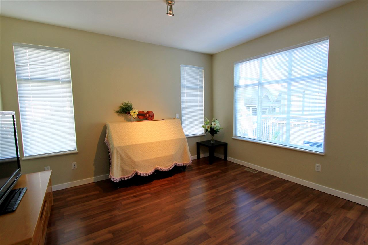 Townhouse at 39 9800 ODLIN ROAD, Unit 39, Richmond, British Columbia. Image 7