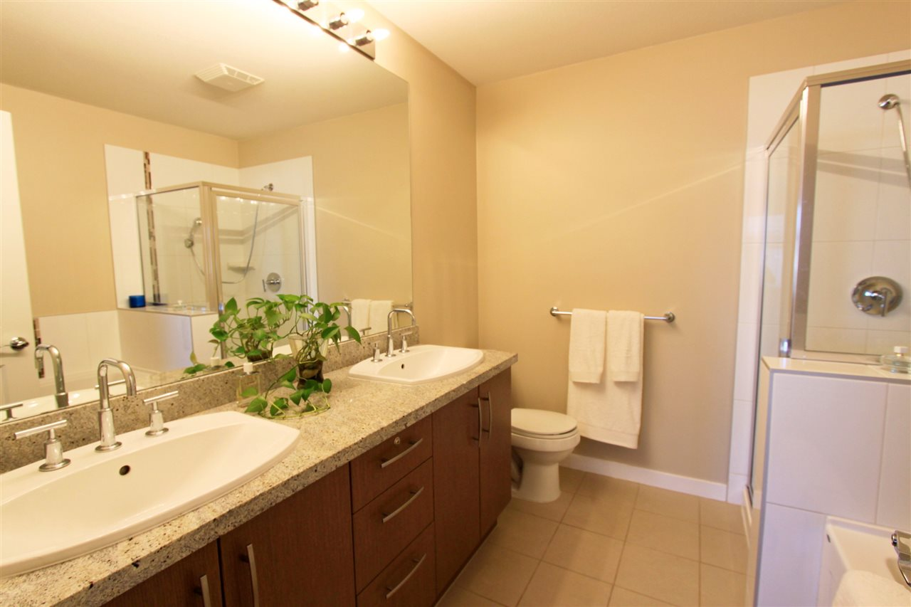 Townhouse at 39 9800 ODLIN ROAD, Unit 39, Richmond, British Columbia. Image 10