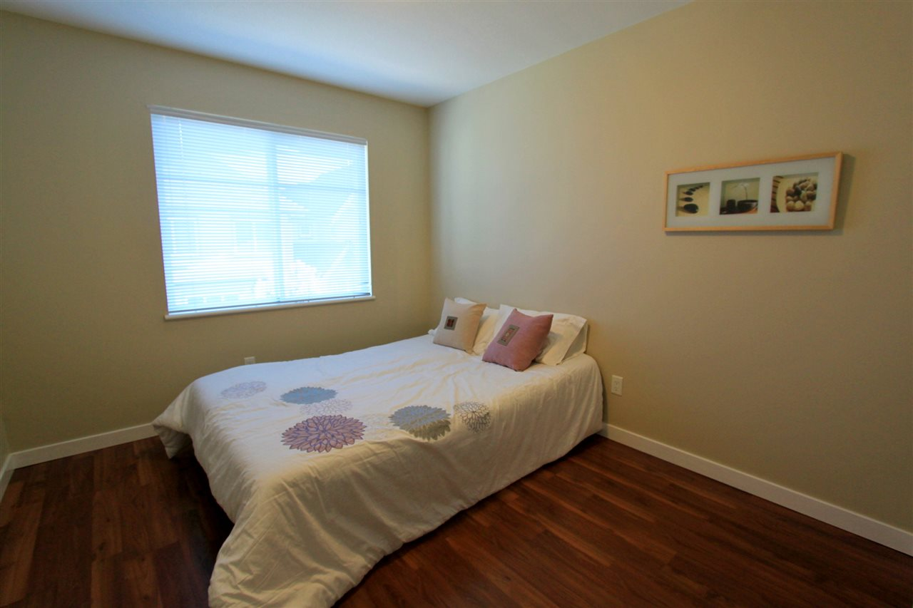 Townhouse at 39 9800 ODLIN ROAD, Unit 39, Richmond, British Columbia. Image 12