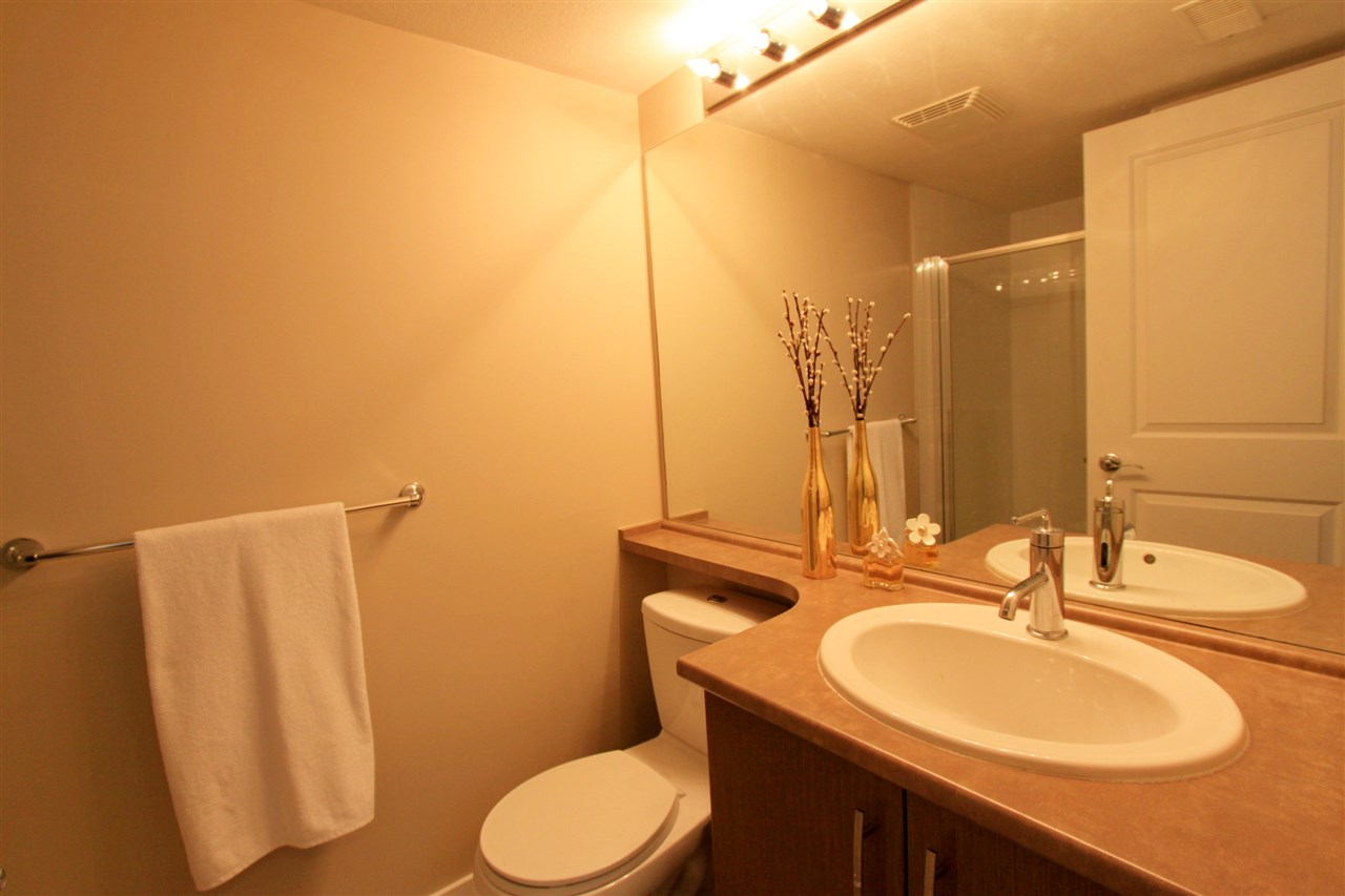 Townhouse at 39 9800 ODLIN ROAD, Unit 39, Richmond, British Columbia. Image 14