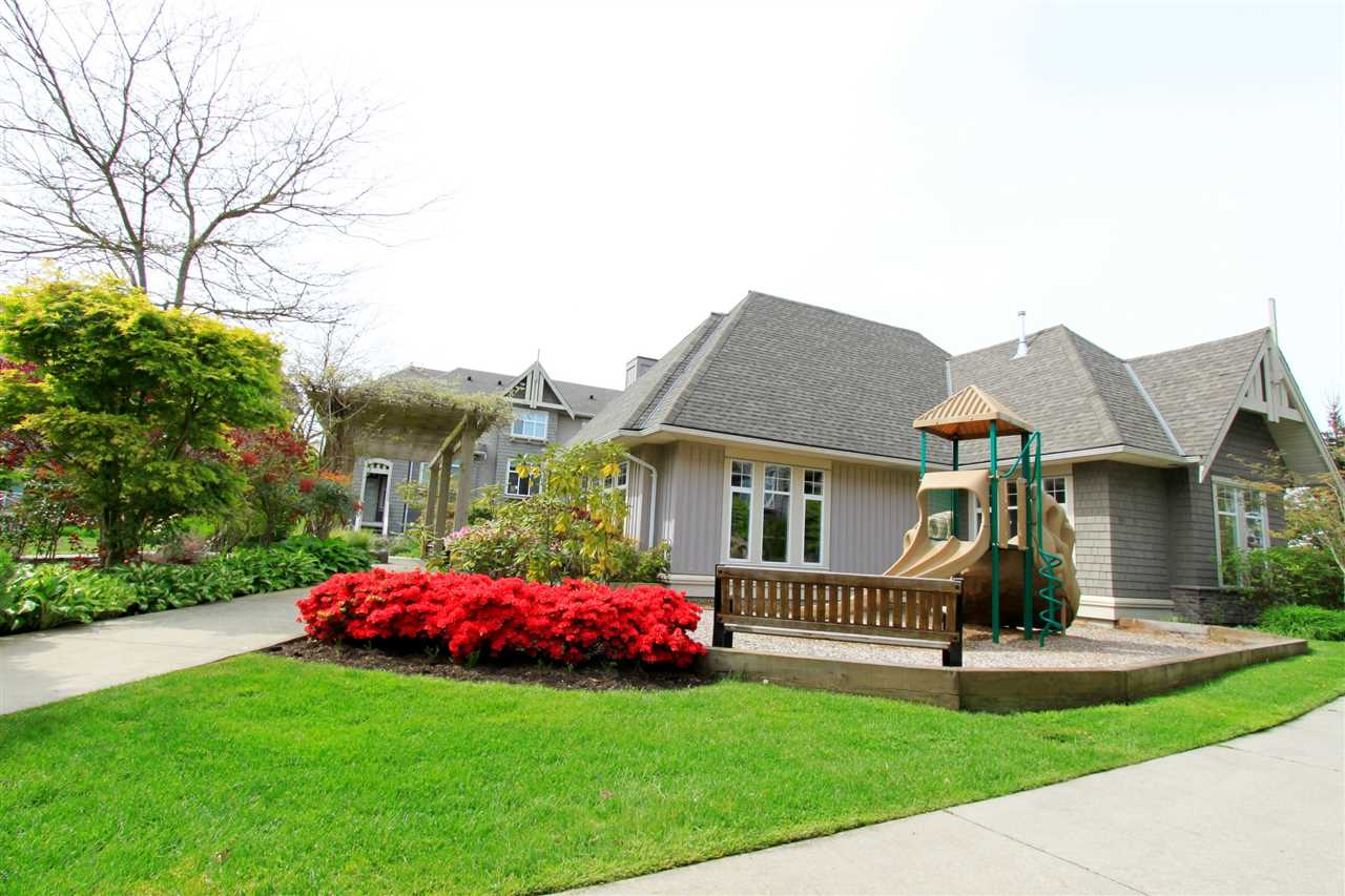 Townhouse at 39 9800 ODLIN ROAD, Unit 39, Richmond, British Columbia. Image 19
