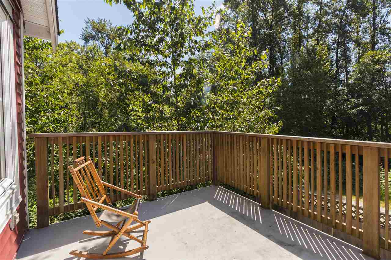 Detached at 301 3000 RIVERBEND DRIVE, Unit 301, Coquitlam, British Columbia. Image 17