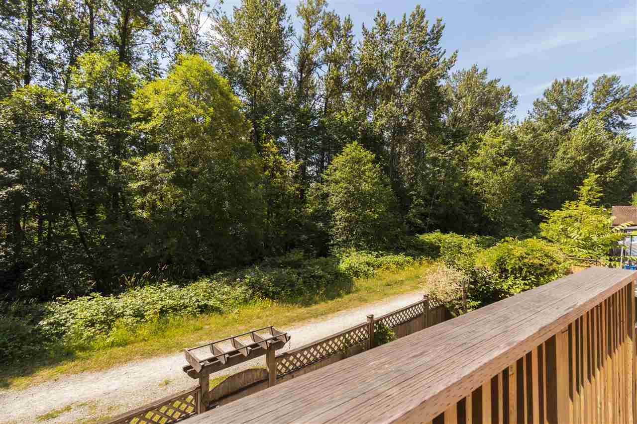 Detached at 301 3000 RIVERBEND DRIVE, Unit 301, Coquitlam, British Columbia. Image 20
