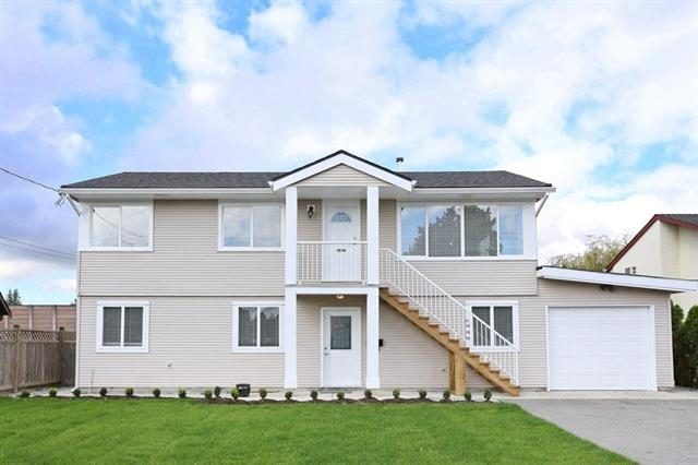 Detached at 4999 60A STREET, Ladner, British Columbia. Image 1