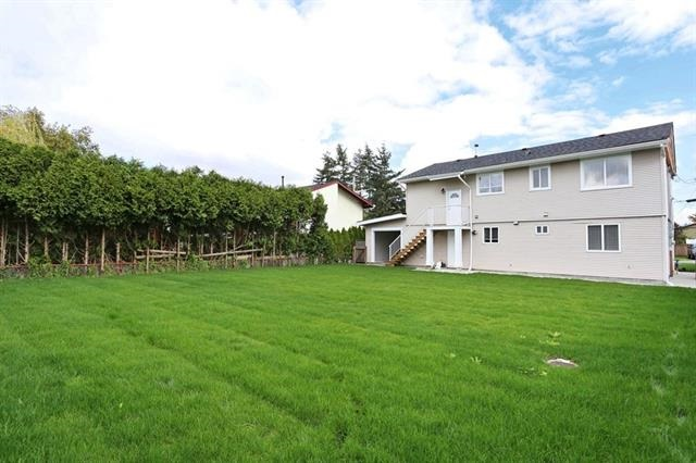 Detached at 4999 60A STREET, Ladner, British Columbia. Image 2