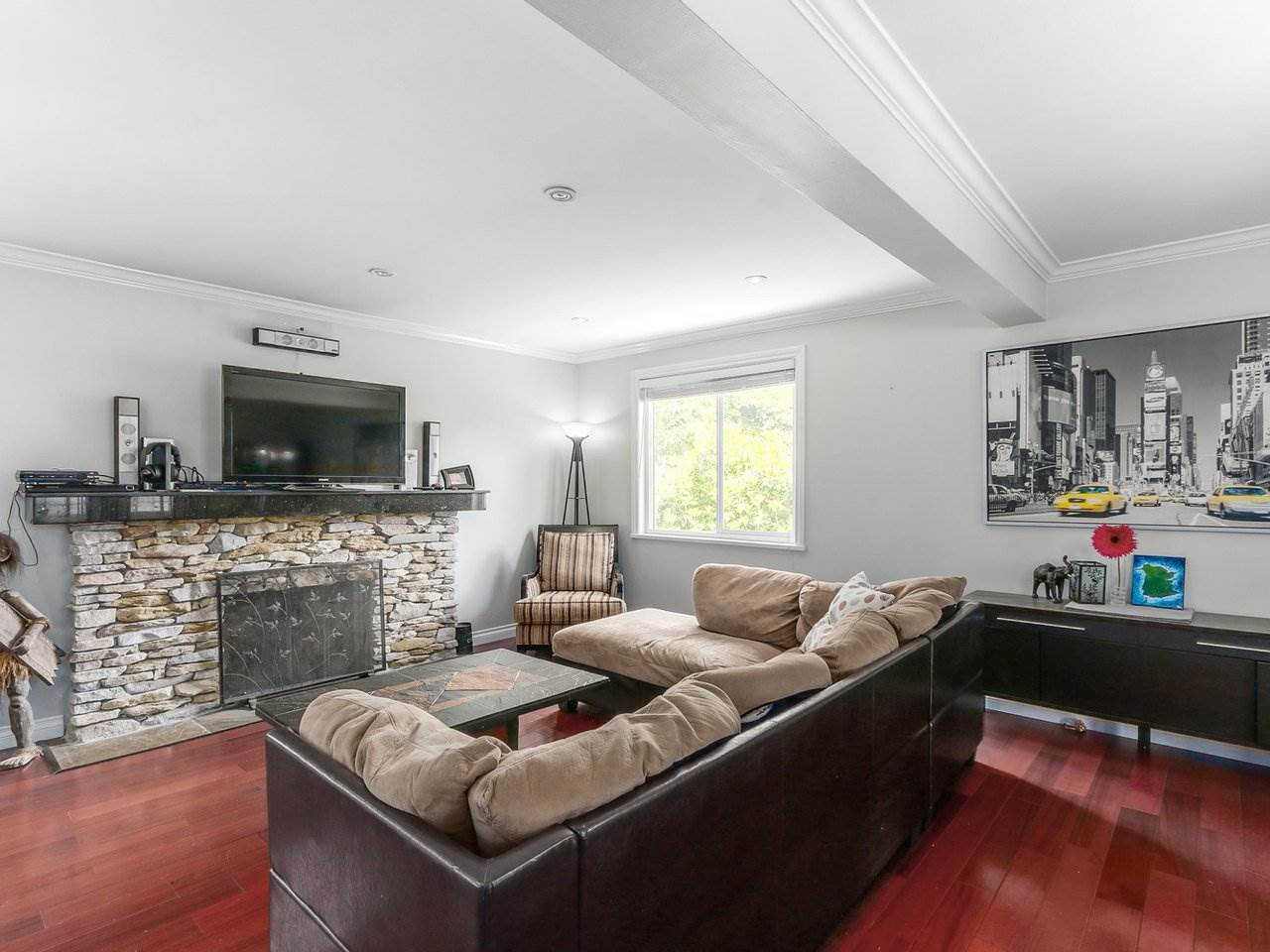 Detached at 782 ROCHESTER AVENUE, Coquitlam, British Columbia. Image 4