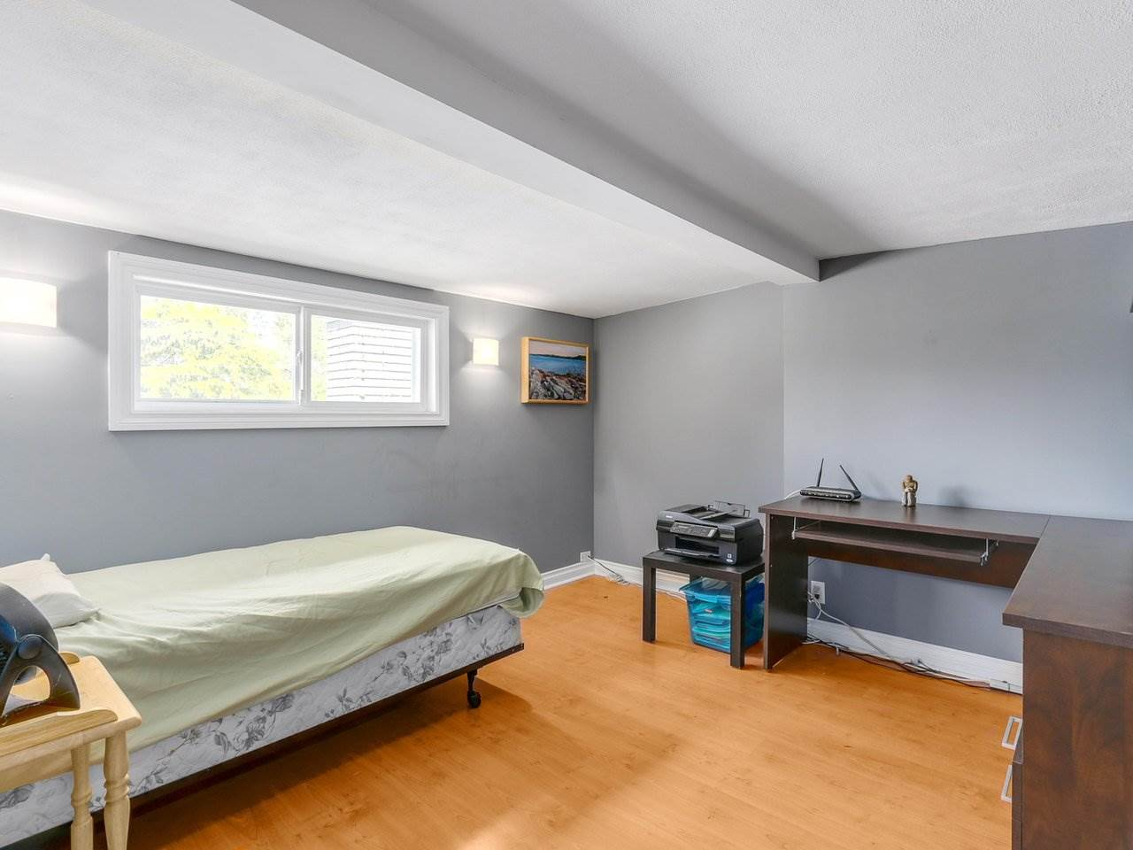 Detached at 782 ROCHESTER AVENUE, Coquitlam, British Columbia. Image 11