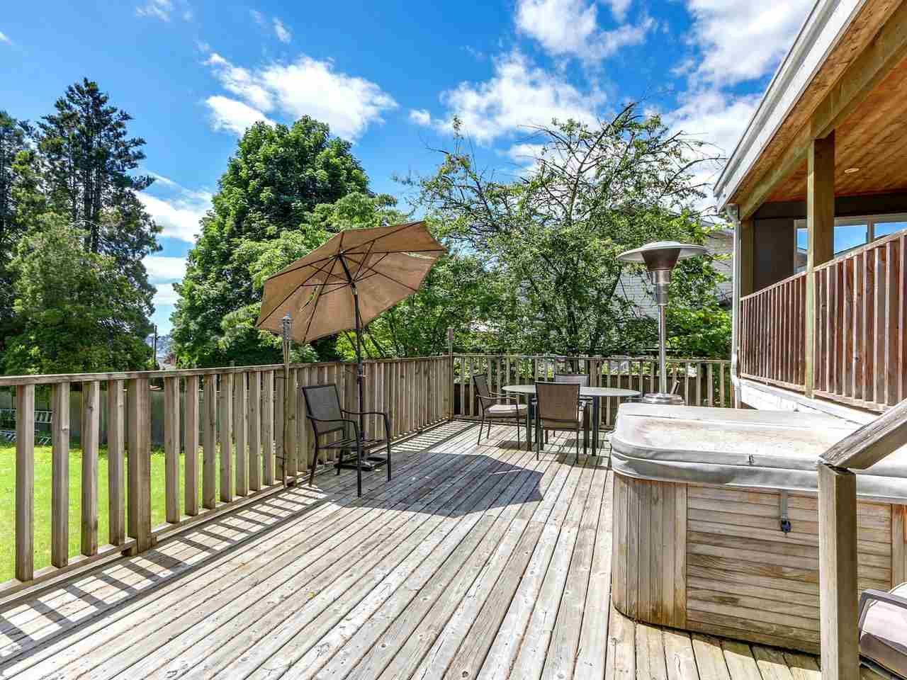Detached at 782 ROCHESTER AVENUE, Coquitlam, British Columbia. Image 17
