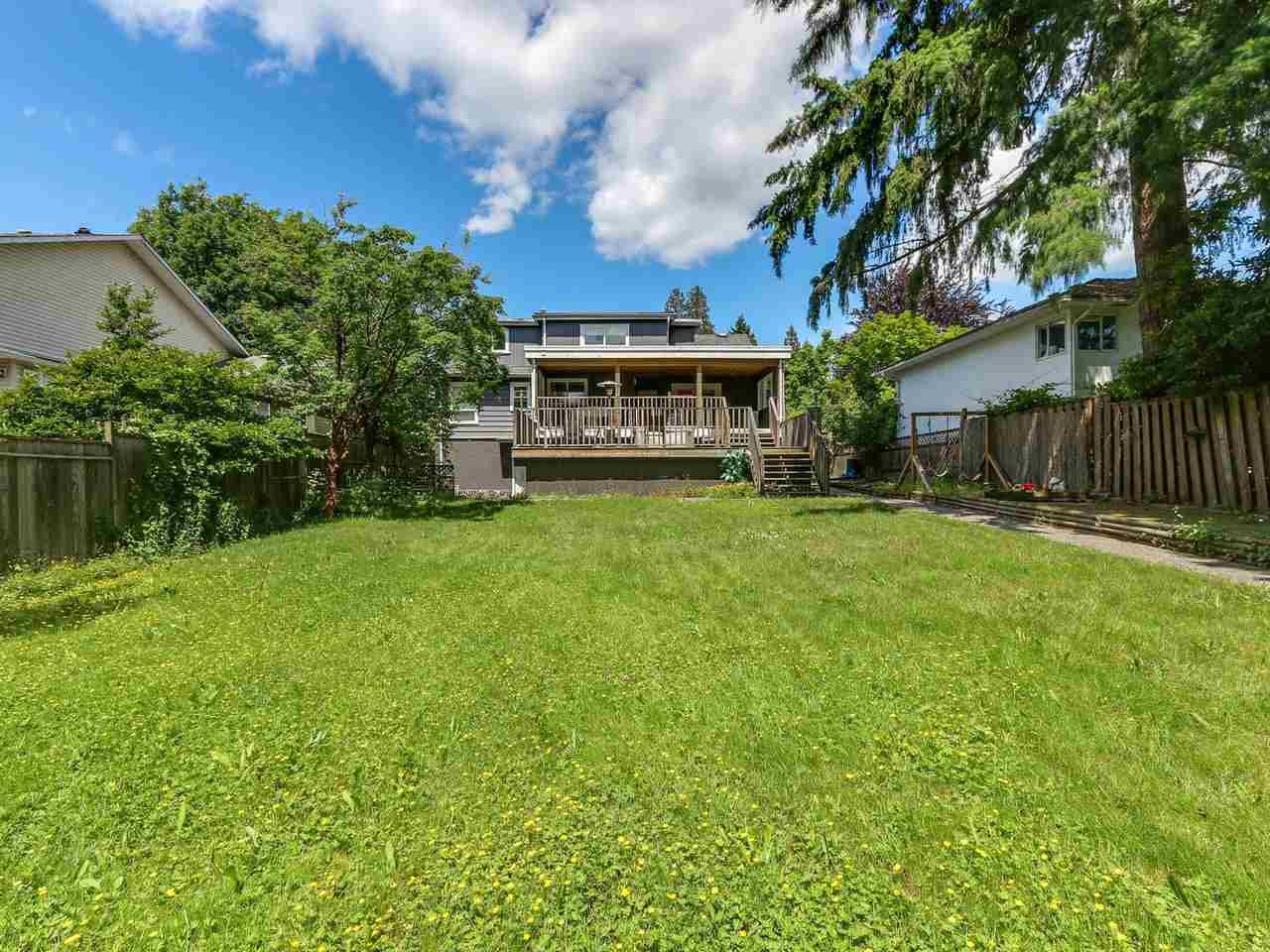Detached at 782 ROCHESTER AVENUE, Coquitlam, British Columbia. Image 18