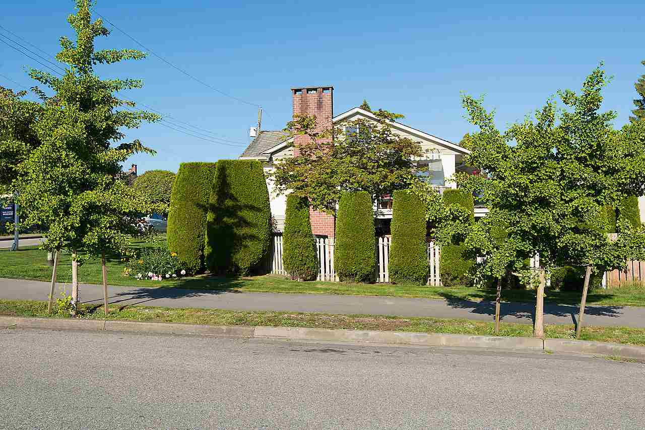 Detached at 507 E 1ST STREET, North Vancouver, British Columbia. Image 6