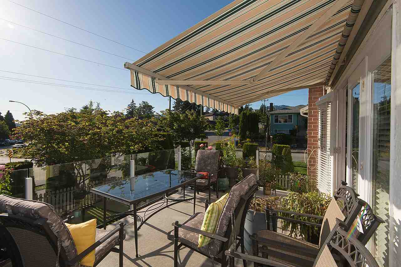 Detached at 507 E 1ST STREET, North Vancouver, British Columbia. Image 7