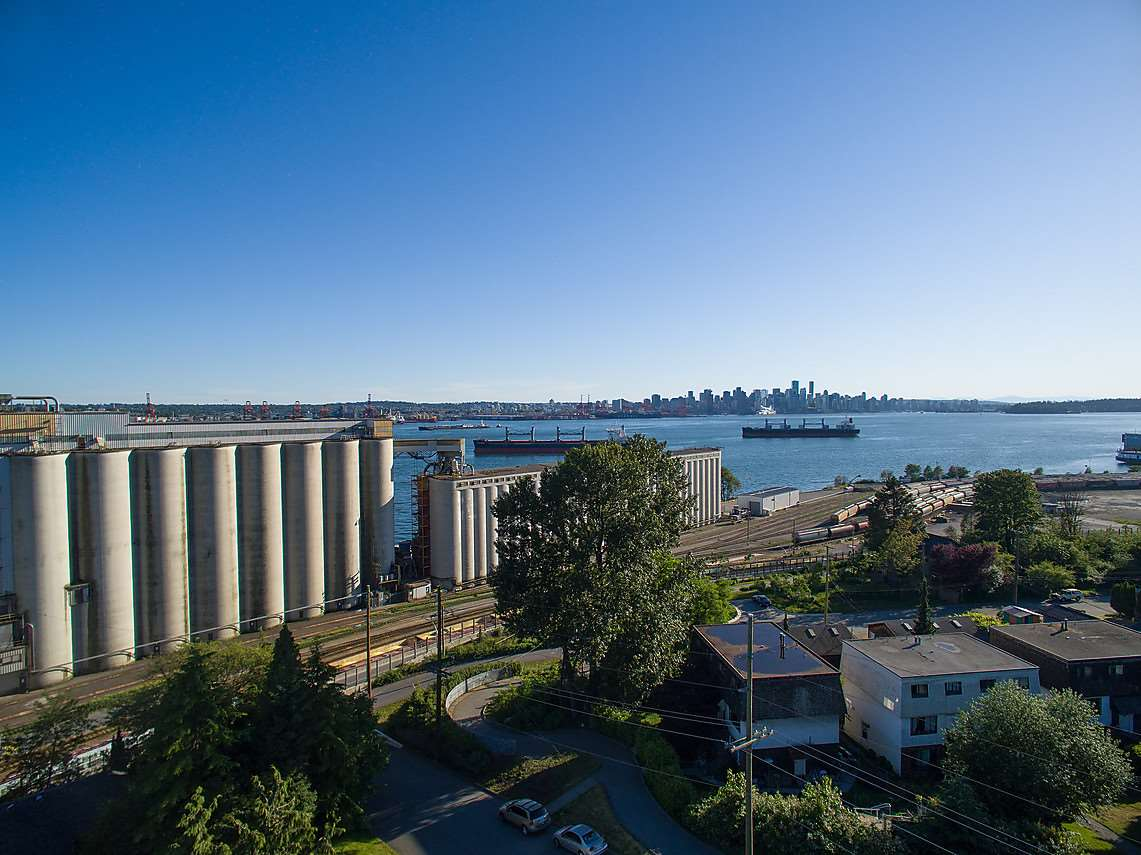 Detached at 507 E 1ST STREET, North Vancouver, British Columbia. Image 10