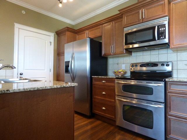 Condo Apartment at 401 9270 EDWARD STREET, Unit 401, Chilliwack, British Columbia. Image 5