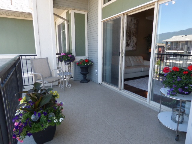 Condo Apartment at 401 9270 EDWARD STREET, Unit 401, Chilliwack, British Columbia. Image 8
