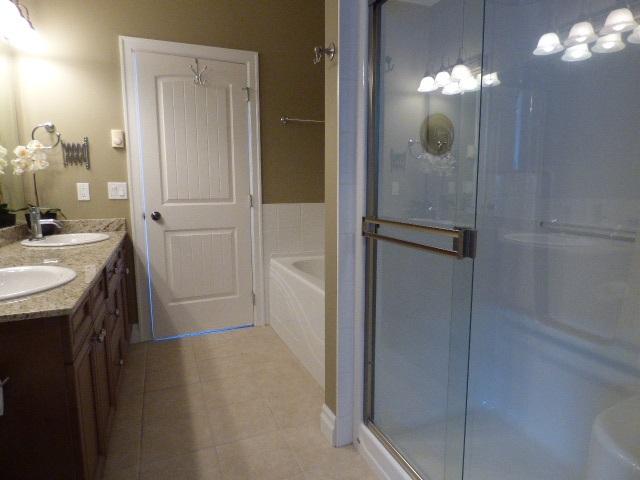 Condo Apartment at 401 9270 EDWARD STREET, Unit 401, Chilliwack, British Columbia. Image 11