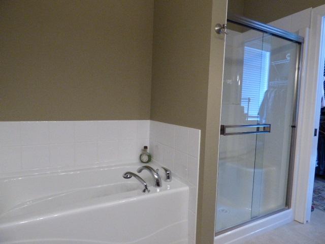 Condo Apartment at 401 9270 EDWARD STREET, Unit 401, Chilliwack, British Columbia. Image 12