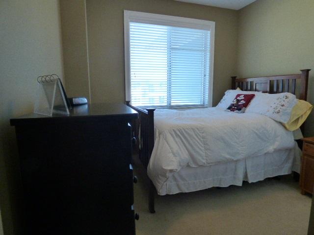 Condo Apartment at 401 9270 EDWARD STREET, Unit 401, Chilliwack, British Columbia. Image 15